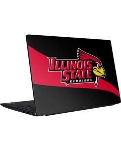 Illinois State University Dell Vostro Skin