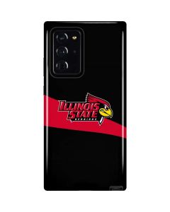 Illinois State University Galaxy Note20 Ultra 5G Pro Case