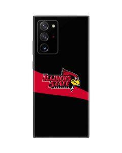 Illinois State University Galaxy Note20 Ultra 5G Skin
