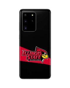 Illinois State University Galaxy S20 Ultra 5G Skin