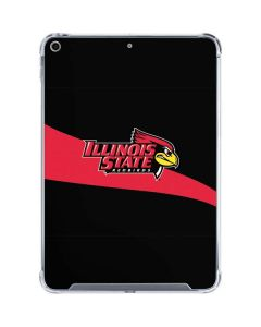 Illinois State University iPad 10.2in (2019-20) Clear Case