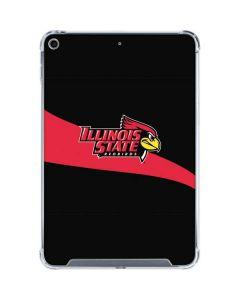 Illinois State University iPad Mini 5 (2019) Clear Case