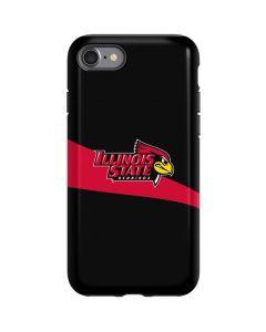 Illinois State University iPhone SE Pro Case