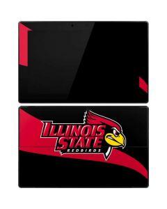 Illinois State University Surface RT Skin