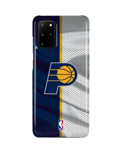 Indiana Pacers Away Jersey Galaxy S20 Plus Lite Case
