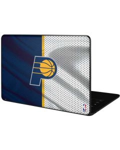 Indiana Pacers Away Jersey Google Pixelbook Go Skin