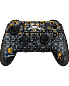 Indiana Pacers Digi PlayStation Scuf Vantage 2 Controller Skin