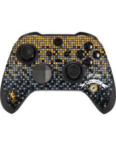 Indiana Pacers Digi Xbox Elite Wireless Controller Series 2 Skin