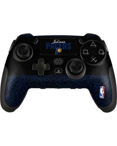 Indiana Pacers Elephant Print PlayStation Scuf Vantage 2 Controller Skin