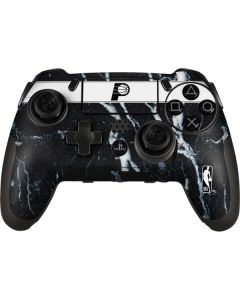 Indiana Pacers Marble PlayStation Scuf Vantage 2 Controller Skin