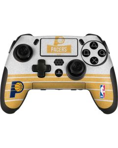 Indiana Pacers Static PlayStation Scuf Vantage 2 Controller Skin