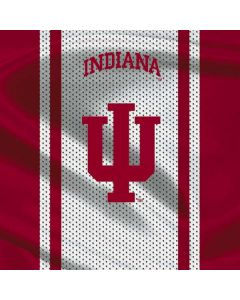 Indiana University iPhone 6/6s Plus Skin
