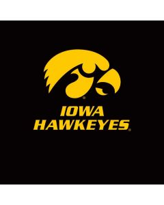 Iowa Hawkeyes Dell Latitude Skin