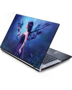 Iridescent Generic Laptop Skin