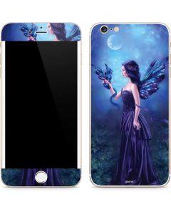 Iridescent iPhone 6/6s Plus Skin