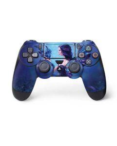 Iridescent PS4 Pro/Slim Controller Skin