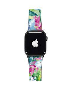 Island Vibes Apple Watch Band 42-44mm