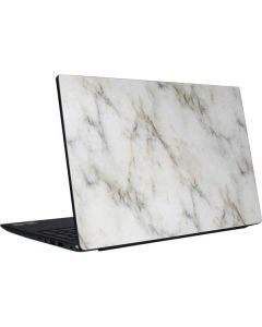 Ivory Taupe Dell Vostro Skin