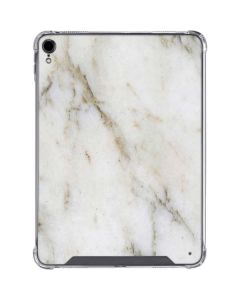 Ivory Taupe iPad Pro 11in (2018-19) Clear Case