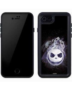 Jack Skellington Space iPhone 7 Waterproof Case
