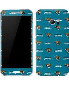 Jacksonville Jaguars Blitz Series 10 Skin