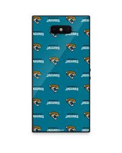 Jacksonville Jaguars Blitz Series Razer Phone 2 Skin