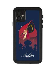 Jafar iPhone 11 Waterproof Case