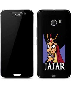 Jafar Portrait 10 Skin