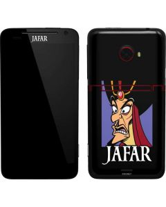 Jafar Portrait EVO 4G LTE Skin