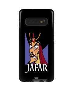 Jafar Portrait Galaxy S10 Plus Pro Case