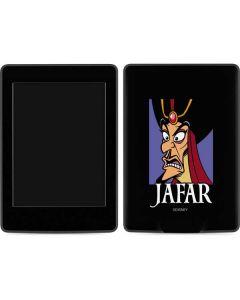 Jafar Portrait Amazon Kindle Skin
