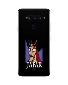 Jafar Portrait LG V40 ThinQ Skin