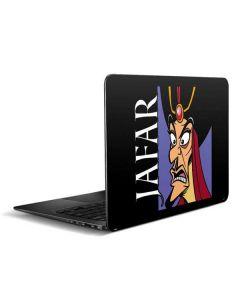 Jafar Portrait Zenbook UX305FA 13.3in Skin