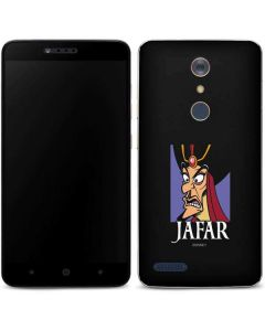 Jafar Portrait ZTE ZMAX Pro Skin