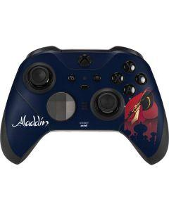 Jafar Xbox Elite Wireless Controller Series 2 Skin