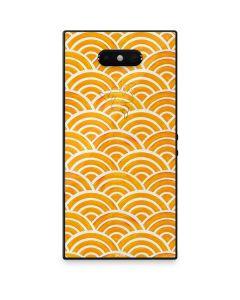 Japanese Wave Razer Phone 2 Skin