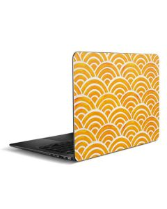 Japanese Wave Zenbook UX305FA 13.3in Skin