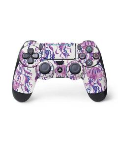 Jellyfish PS4 Pro/Slim Controller Skin