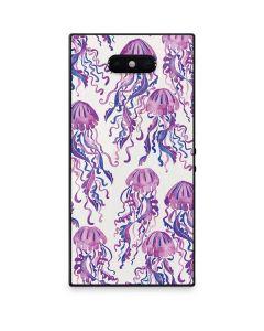 Jellyfish Razer Phone 2 Skin