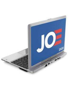 Joe 2020 Elitebook Revolve 810 Skin