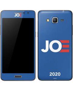 Joe 2020 Galaxy Grand Prime Skin