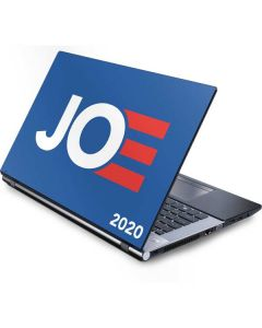 Joe 2020 Generic Laptop Skin