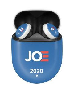 Joe 2020 Google Pixel Buds Skin