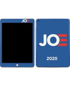 Joe 2020 Apple iPad Skin
