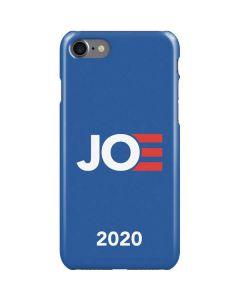 Joe 2020 iPhone SE Lite Case