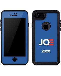 Joe 2020 iPhone SE Waterproof Case