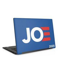 Joe 2020 Dell Latitude Skin