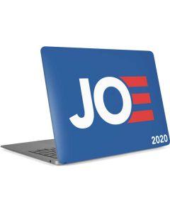 Joe 2020 Apple MacBook Air Skin