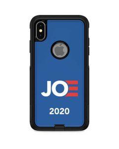 Joe 2020 Otterbox Commuter iPhone Skin