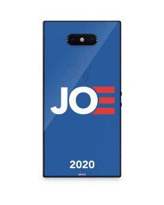 Joe 2020 Razer Phone 2 Skin